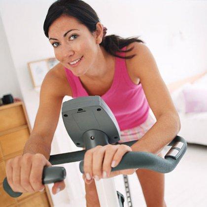 Как выбрать велотренажер для похудения