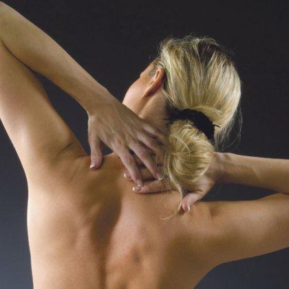 Где в томске лечат остеохондроз