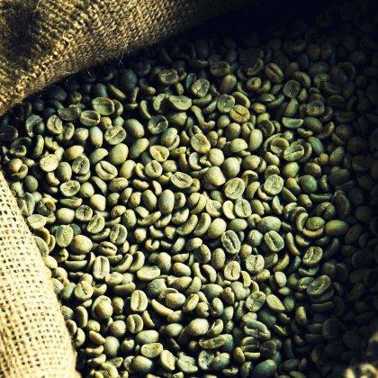 Кто еще хочет знать, сколько стоит зеленый кофе для похудения в Павлодаре?
