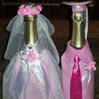 Как рассчитать алкоголь на свадьбу, как рассчитать количество алкоголя на свадьбу?