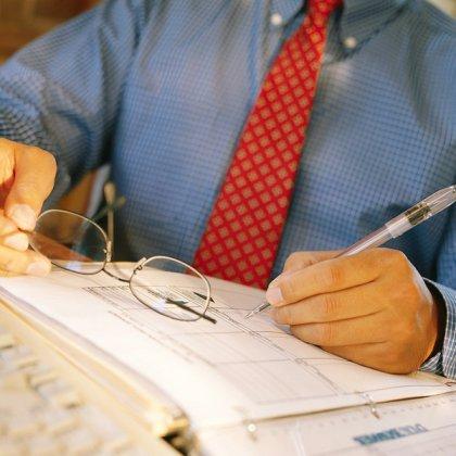 Как составить отчет о проделанной работе?
