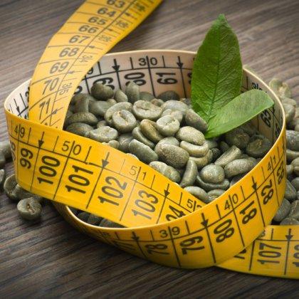 В куплю для зеленый кофе новосибирске похудения