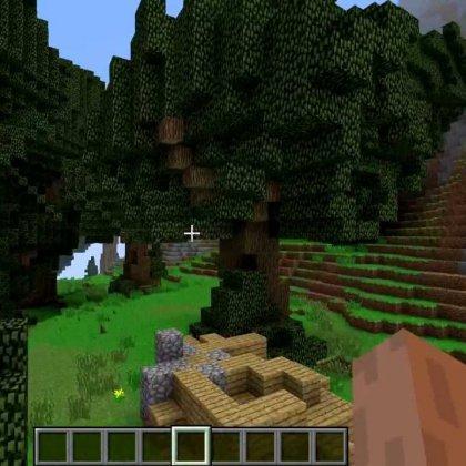 Как проверить регион в Майнкрафт (Minecraft) ?