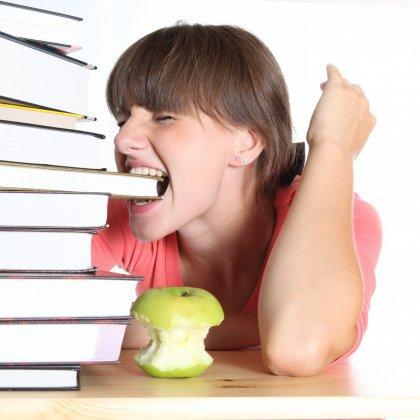 Как получить оценку 5: советы отличнику
