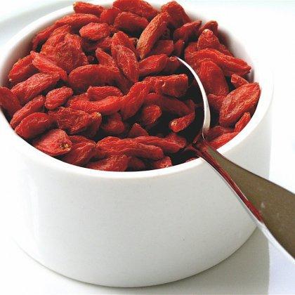 Где купить ягоды годжи: можно ли купить годжи в аптеке?