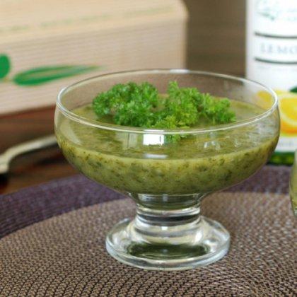 Как пить петрушку: лечебные свойства