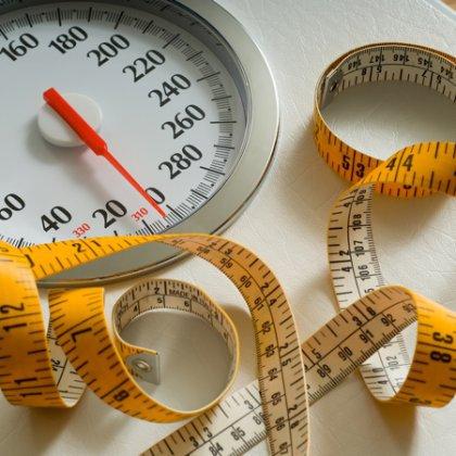 Диета 10 кг за неделю. Реально ли сбросить 10 кг за неделю?
