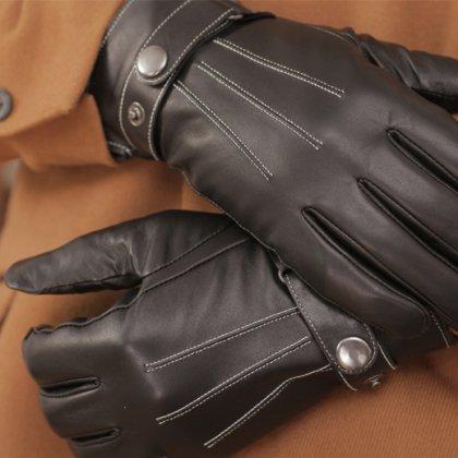 Как узнать размер перчаток, если вы выбираете их в подарок?