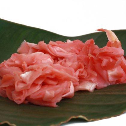 Как использовать розовый имбирь для похудения?
