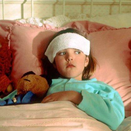 Санатории курска с лечением позвоночника