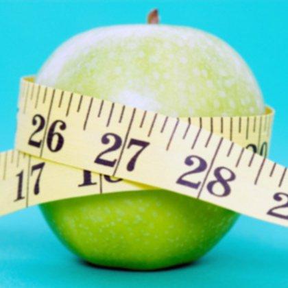 Яблочная диета для похудения: путь к идеальному результату