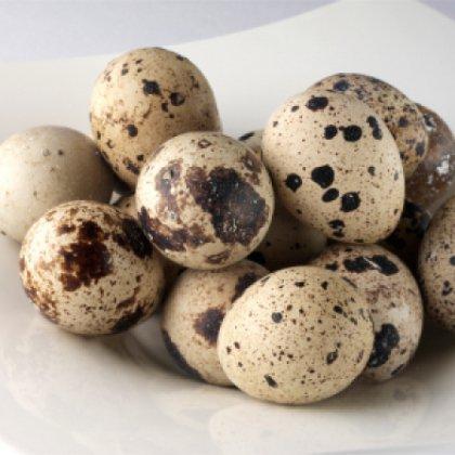 Как варить перепелиное яйцо для ребенка?
