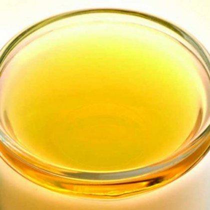 Для чего и как использовать льняное масло?