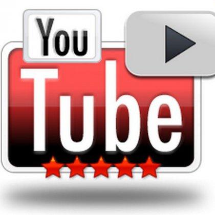 Как скачать видео с youtube.com?