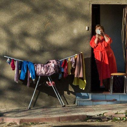 Как шутят в Одессе: особенности одесского юмора