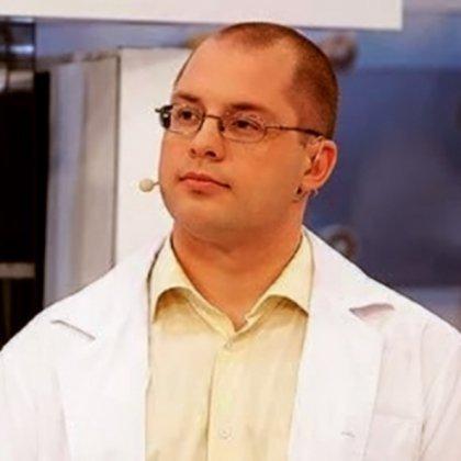 Эффективная методика похудения доктора Агапкина