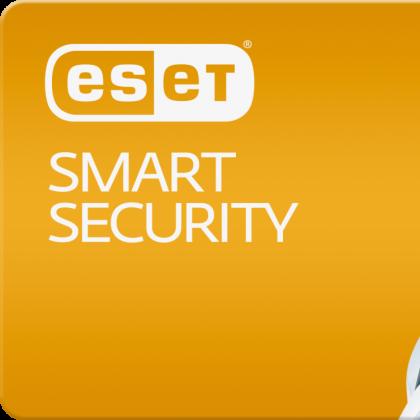 Как активировать полную версию ESET Smart Security 6: инструкция