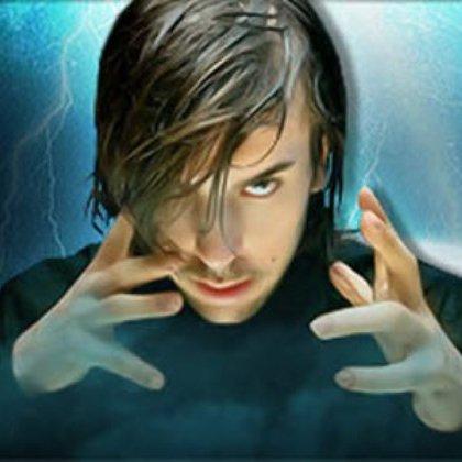 Как гипнотизировать людей взглядом?