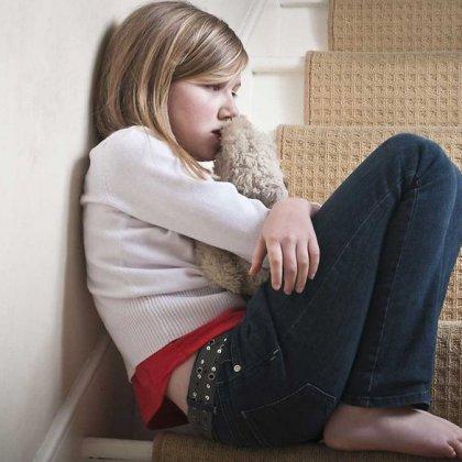 Как наладить отношения с ребенком-подростком?