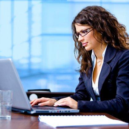 Как увеличить яркость на ноутбуке?
