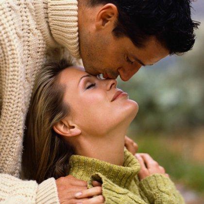 Как побороть страх перед первым поцелуем?