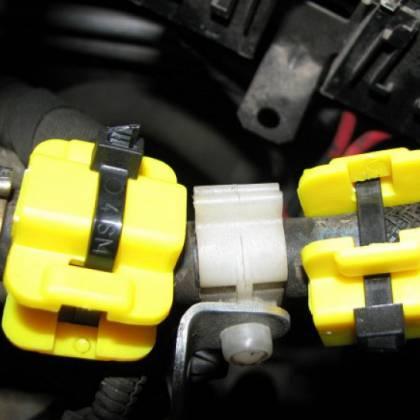 Как экономить топливо в автомобиле: экономитель автомобильного топлива Fuel Free