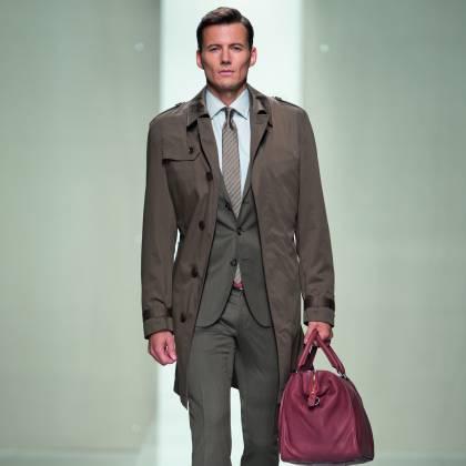 Модно одеваться мужчине - это реально! Вот советы, как модно одеваться