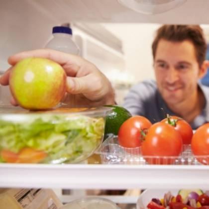 как меньше есть чтобы похудеть отзывы похудевших