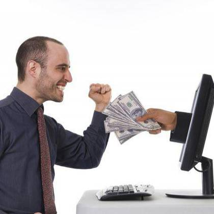 Самые современные советы, как можно заработать! Узнайте, как заработать, не выходя из дома!
