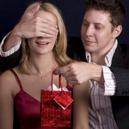 Решаете, как можно удивить любимую девушку? 7 бюджетных способов удивить любимую!