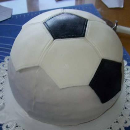 Хотите украсить торт самостоятельно? Вот как можно украсить праздничный торт своими руками для мальчика!