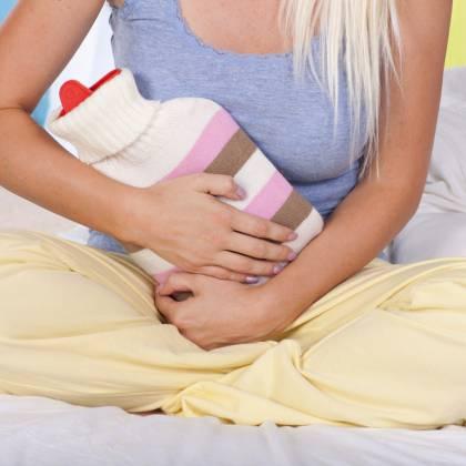 Цистит и месячные чем лечить в домашних условиях