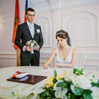Тем, кто собирается менять после замужества фамилию: инструкция, как менять фамилию