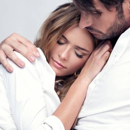 Узнайте, как мужчина выбирает себе в жены женщину: закономерности психологии