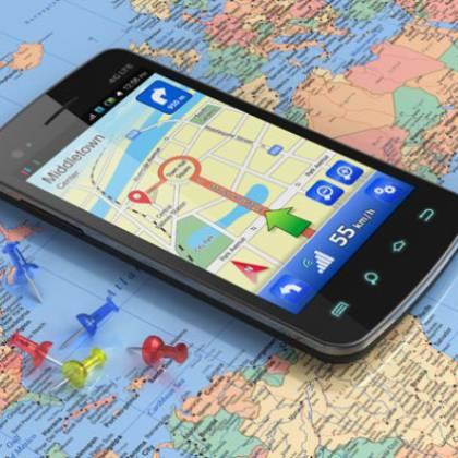 Вам нужно отследить местоположение телефона? Лучший способ отследить телефон - это GPS!