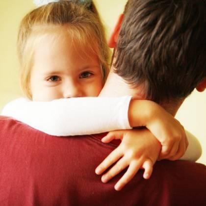Узнайте, как можно поменять фамилию ребенку без согласия отца! способ поменять фамилию ребенку