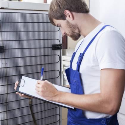 Как ремонтировать холодильник самостоятельно?