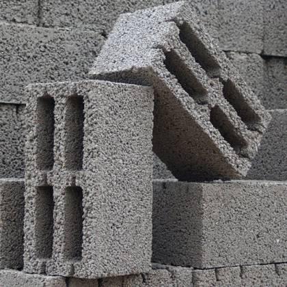 Как сделать строительные блоки своими руками: пошаговая инструкция