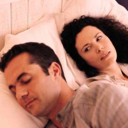 Как узнать, изменяет ли муж? Советы психолога