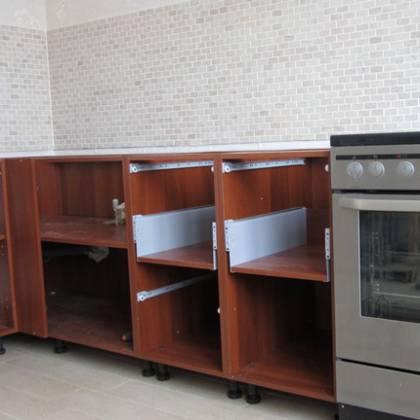 Как собрать кухню своими руками: рекомендации
