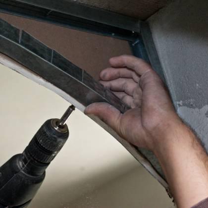 Сделать арки своими руками: арки из фанеры