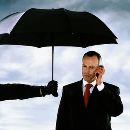 Как застраховать бизнес правильно: советы специалистов