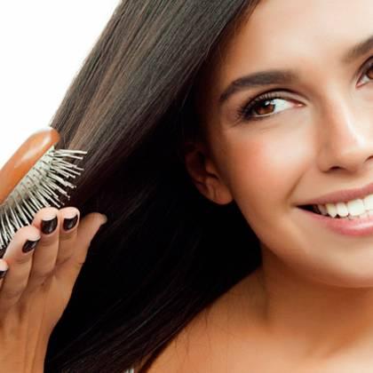 отзывы ускорить рост волос