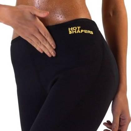 Правила здорового похудения: какие есть противопоказания для использования бриджей для похудения Hot Shapers?