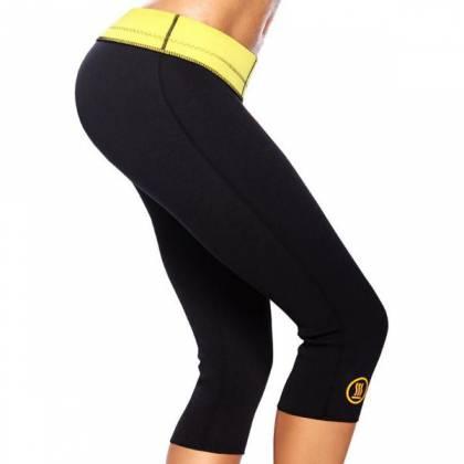 Какую одежду выбрать для фитнеса? Преимущества одежды для быстрого похудения Hot Shapers