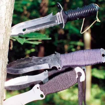 Как метать нож правильно: техники метания ножа
