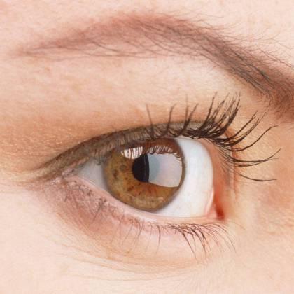 Идеальное зрение без очков по системе Глаз-Алмаз. Уроки восстановления зрения на всю жизнь