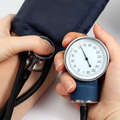 Как нормализовать давление в домашних условиях: советы врачей