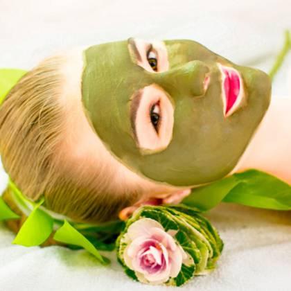 Как использовать витаионит антивозрастную маску? Витаионит антивозрастная маска при старении кожи