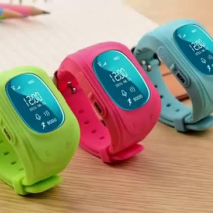 Характеристики детских gps часов Babywatch. Детские часы с gps трекером: отзывы о модели